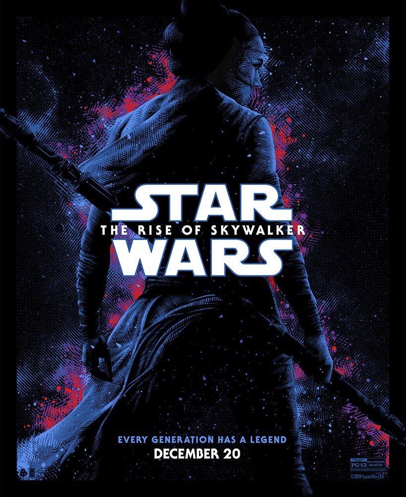 The Rise of Skywalker: Marketing - Page 11 ELDXav3XUAE4kBd?format=jpg&name=medium