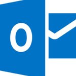 Image for the Tweet beginning: How to change Outlook font