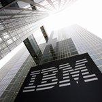 Image for the Tweet beginning: How IBM Watson AI scales