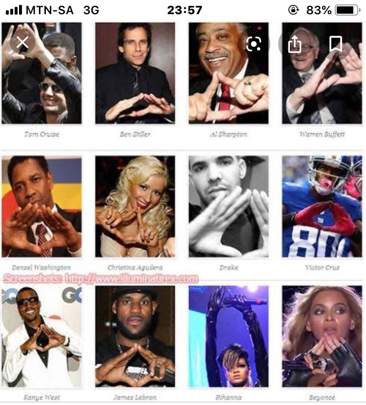 Are they all under Roc nation? <br>http://pic.twitter.com/lwmbE2ErAI
