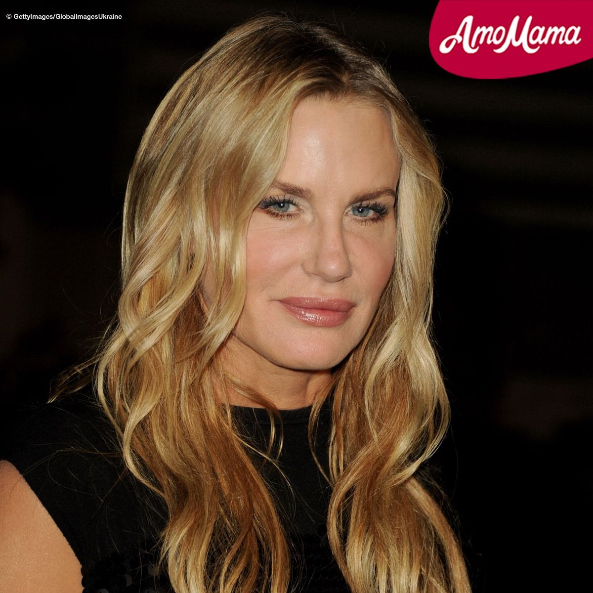 Happy 59th birthday to Daryl Hannah! Remember her in 1984\s Splash?
