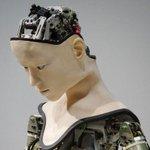 Image for the Tweet beginning: Having general intelligence enables humans