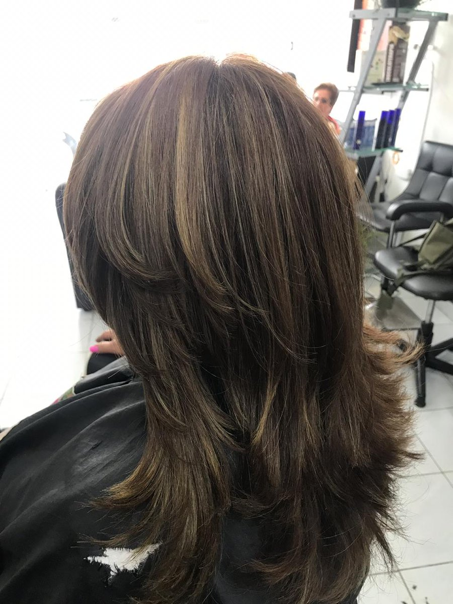 COLOR PRAVANA #pravana #chromasilk  #merezcomua #mypravanastory #colorlush #estilismo #hair #fashion
