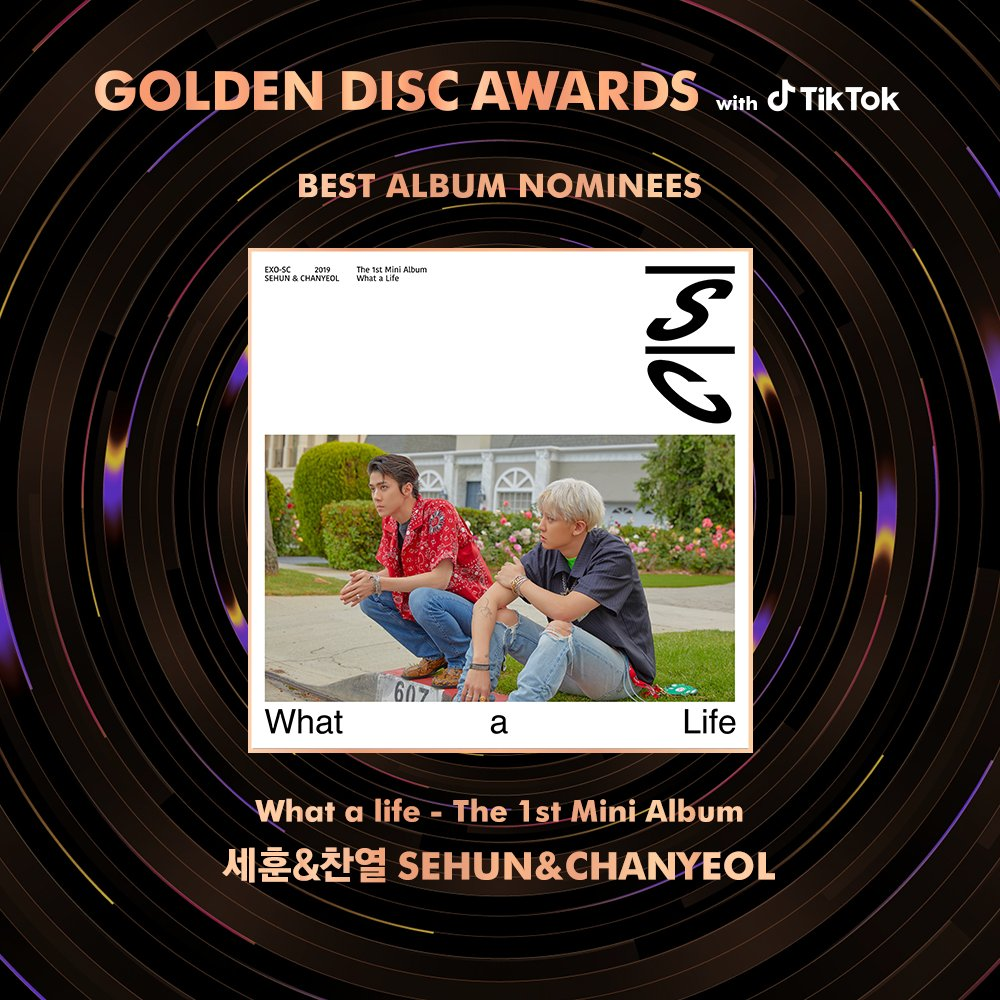 Kpop's best selling subunit and now this. Without   proper promotions. Im so proud of my babies.  #EXO_SC <br>http://pic.twitter.com/5XSiTIkOZz