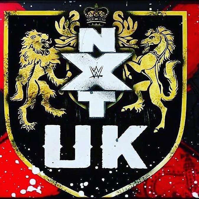 #NW #NXTUK