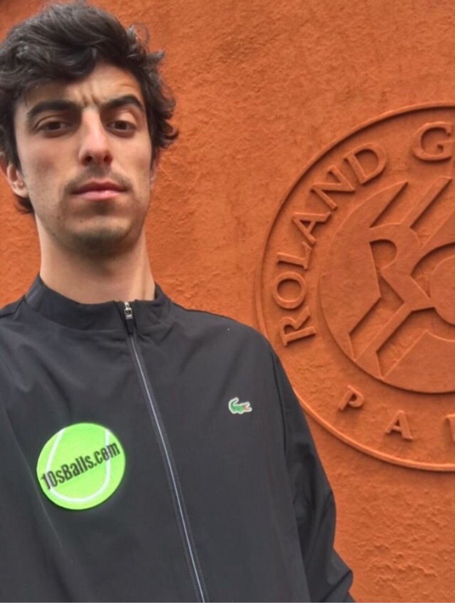 Tennis Freestyler Stefan Bojic Working His Magic At Queen's Club And Wimbledon 2019  https://www. 10sballs.com/2019/12/05/ten nis-freestyler-stefan-bojic-working-his-magic-at-queens-club-and-wimbledon-2019/  …   @atptour @StefanBojic @QueensTennis @Wimbledon @10sBalls_com #Tennis #ATP #Sports #QueensClub #FeverTreeChampionships #Wimbledon #London #Bojic<br>http://pic.twitter.com/wHfTTDg0Ei