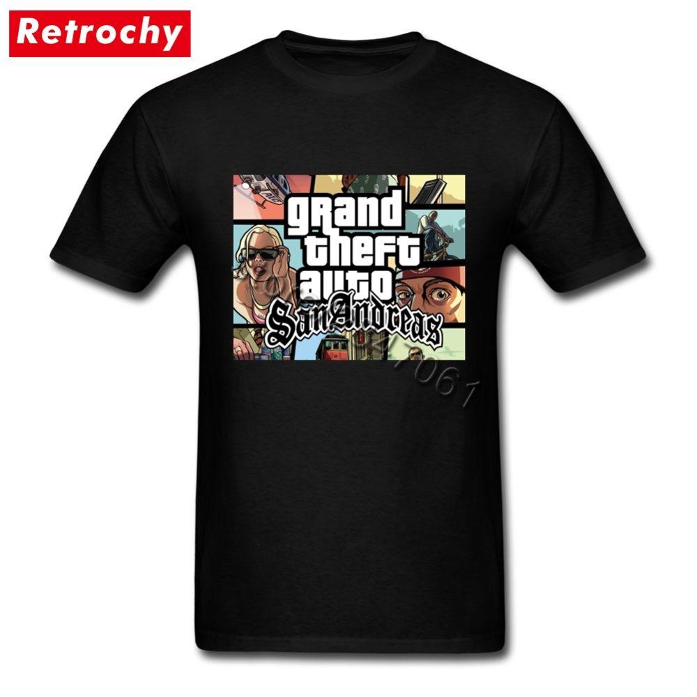 #apparel 2019 Popular Gaming T-Shirt GTA San Andreas Team GRAND THEFT AUTO Tee Shirt Men Short Sleeved Video Game Unique Apparel  https:// teeify.com/product/2019-p opular-gaming-t-shirt-gta-san-andreas-team-grand-theft-auto-tee-shirt-men-short-sleeved-video-game-unique-apparel/  …  <br>http://pic.twitter.com/m2MLTwaYJP