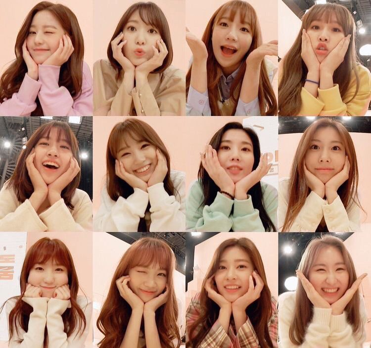 so many people are against everything that we're fighting for but as long as we believe in our love for izone, i'm certain we will see them real soon    #BelieveInIZONE <br>http://pic.twitter.com/Se0EXPgFnr
