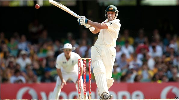 Michael Hussey: Cricket Legend 🏆Test: 79 games, 6235 runs @ 51.52ODI: 157 games, 5442 runs @ 48.15T20I: 38 games, 721 runs @ 37.94FC: 273 games, 22,783 runs @ 52.13LA: 381 games, 12123 runs @ 44.08And a good bloke!#MrCricket #INDvWI #AUSvNZ #AUSvPAK #IPL #Cricket