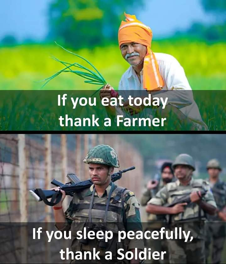 India is from both of these, and India is from both of them. #goodmorning #FridayFeeling #forevergreatful <br>http://pic.twitter.com/P88Y3HGfyy