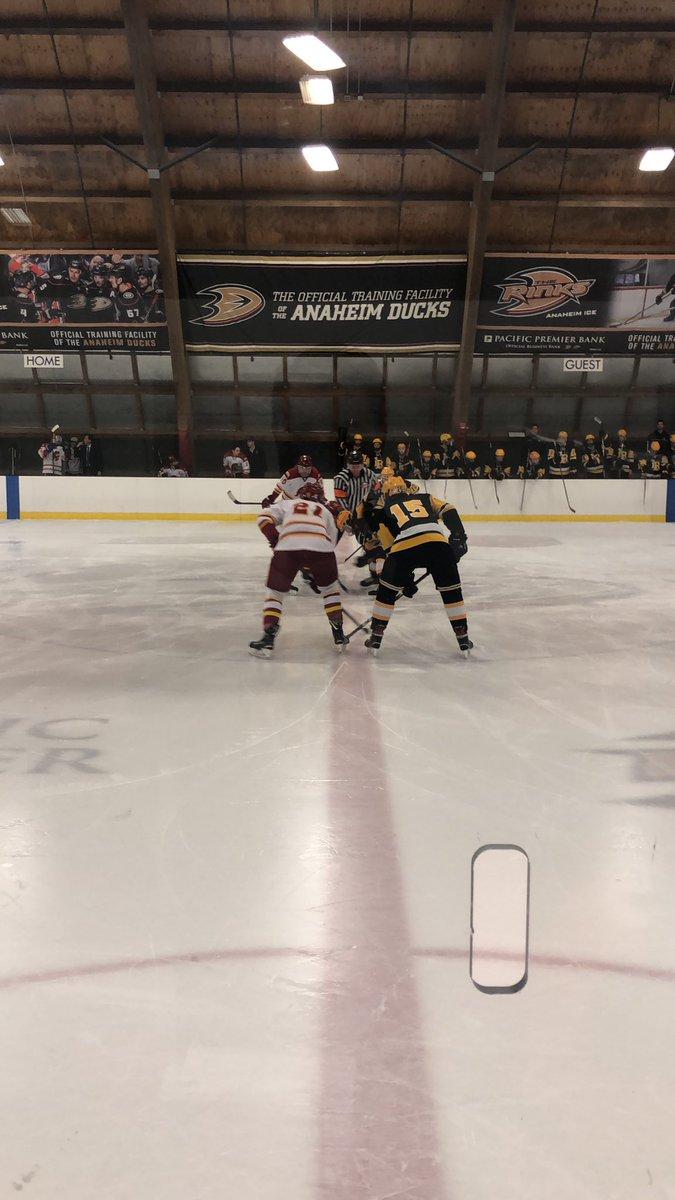 USCHockey photo