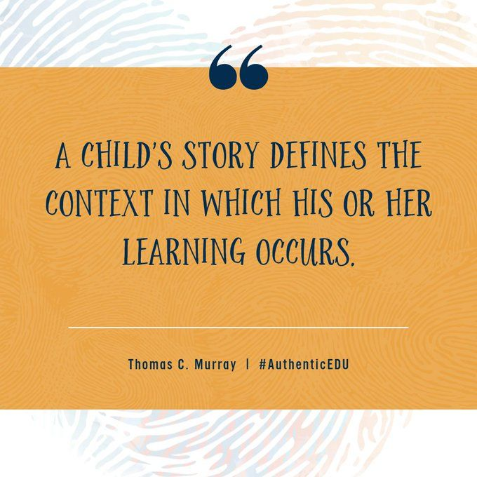 And we leave this with you to think about over the weekend   Thanks @thomascmurray   #FridayFeeling #edchat<br>http://pic.twitter.com/MU5hKfcqsg