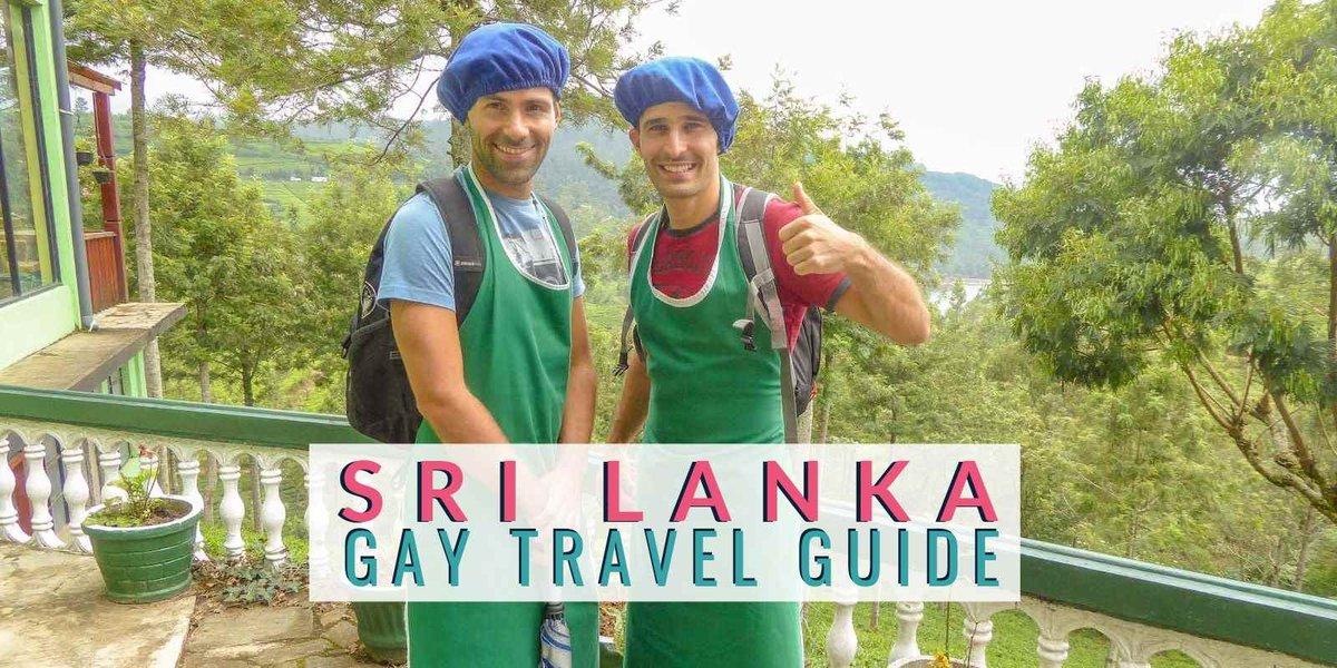 Boys sri lankan gay Chat With