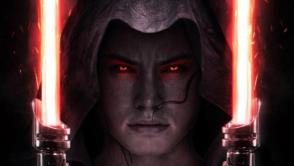 Watch Star Wars The Rise Of Skywalker Online Free Starwars9 Hd Twitter