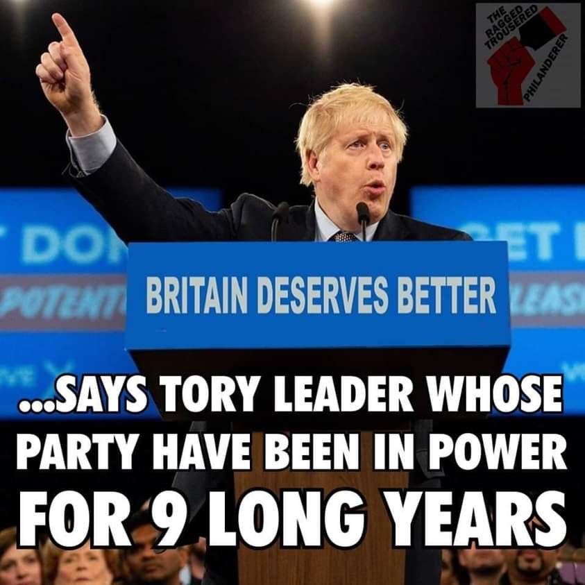 Spotty #Tory idiot, Oliver Dowden, is totally out of his depth. Lies through his teeth about UK debt levels - it's drillions & gazillion more than when #Labour were last in power  #Tories can't say more than #GetBrexitDone - utter bullshit  #PoliticsLive