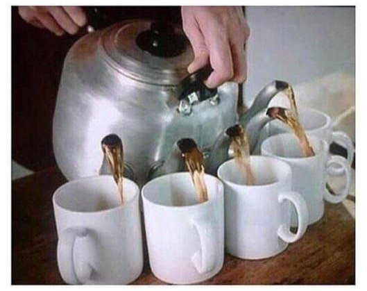 Replying to @Mukund_M27: #IfItWasUpToMyMother I'd have spilled all the tea