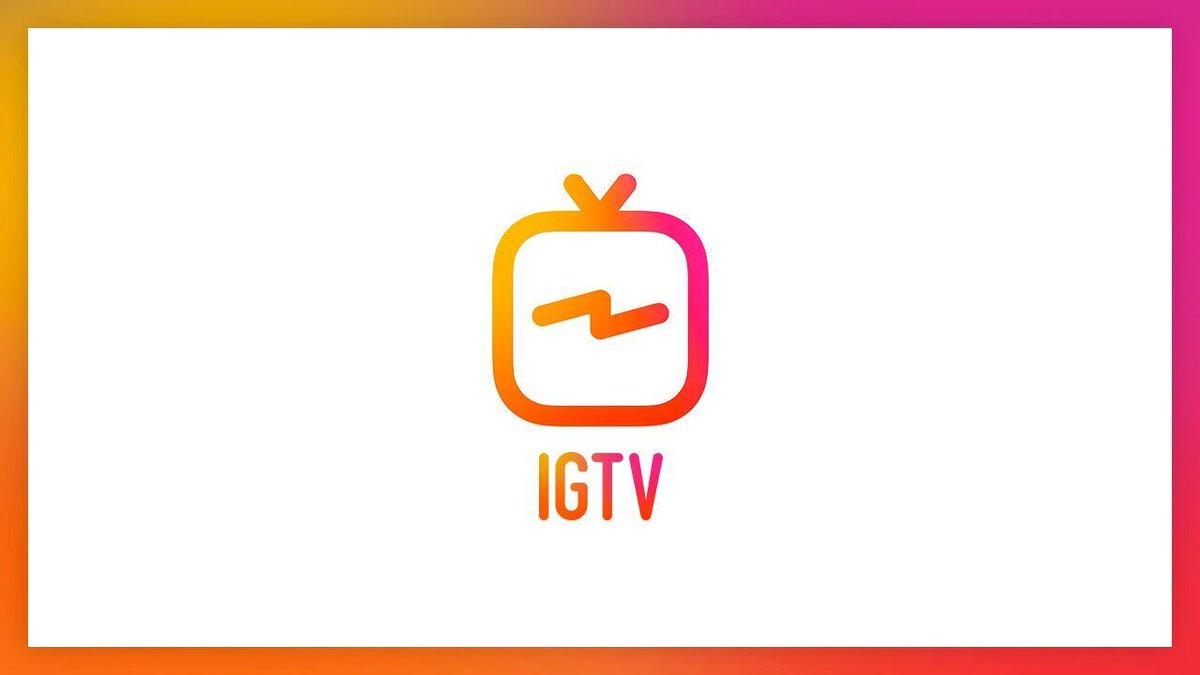 【人気記事】Instagramの新アプリ「IGTV」を徹底解説!既存の動画サービスとの違い、動画作成のポイント