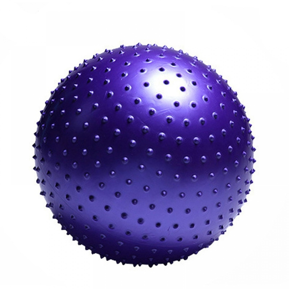 #fitnessmotivation #fitnessday Large Pilates Balance Ball<br>http://pic.twitter.com/G32EgFGpHT