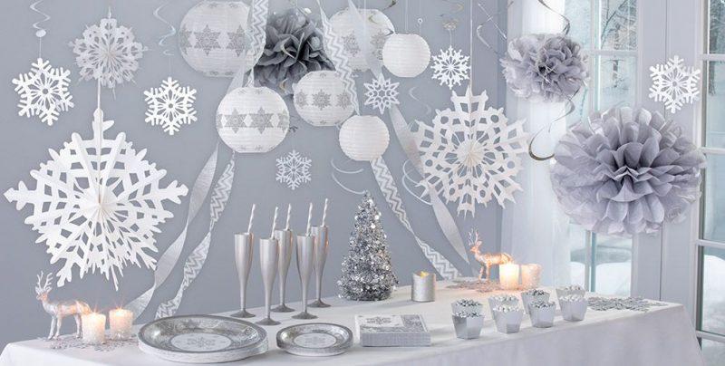 Te interesará  🔀💍 Bodas de Plata: Ideas #boda #anillosdeboda #amor https://anillosdebodaweb.com/bodas-de-plata-ideas/… ↔↔💛💛💍 Amor, fortaleza, confianza y respeto son algunas de las palabras que están detrás de una celebrac ..