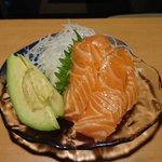 mochu_sukiのサムネイル画像