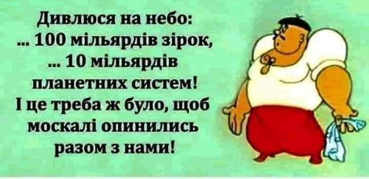 Заступник глави адміністрації Путіна Козак може просувати ідею федералізації України, - Пристайко - Цензор.НЕТ 5071