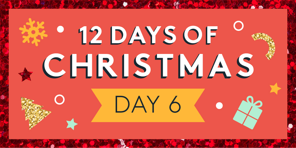 """It's the 12 Days of Christmas  Day 6's prize: 1 x Superdrug Gift Bundle! To enter, follow: @vouchercodesuk, RT this tweet and answer this, """"What star sign would you be if you were born on Christmas Day?"""" T&Cs:  https:// vcuk.link/12dayst6     #giveaway <br>http://pic.twitter.com/M0Uuipb2ge"""