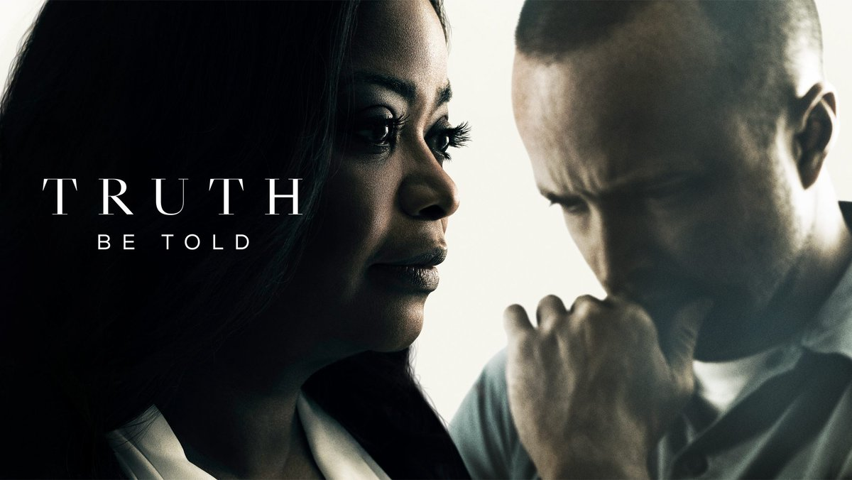 Apple TV+ releases Truth Be Told crime drama series, the movie Hala, the SEE season finale, and new episodes of The Morning Show and For All Mankind.  https:// 9to5mac.com/2019/12/06/app le-tv-plus-tv-shows-movies-guide/  … <br>http://pic.twitter.com/ISh5ftMk7v
