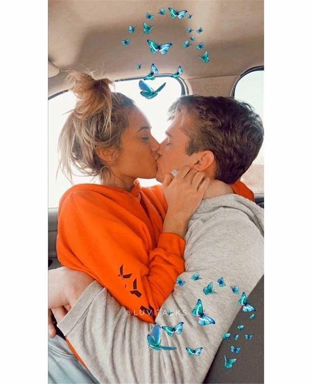 Tag your #bae #love #couple #cute #girl #boy #beautiful #instagood #loveher #lovehim #pretty  #adorable #kiss #kisses #hugs #romance #forever #girlfriend #boyfriend #gf #bf #bff #together #photooftheday #happy #fun #smile #xoxo #quotes #luvtalks pic.twitter.com/8NN2j6kx4V