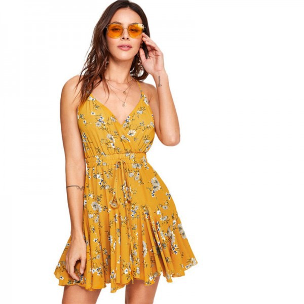 Summer Outfits — Fashion Mistakes To Avoid This Hot Summer Season  https:// medium.com/@fashionparadi se/summer-outfits-fashion-mistakes-to-avoid-this-hot-summer-season-6e736b832e8e  …   #fashionblog #outfits #style #lifestyleblogger #advice<br>http://pic.twitter.com/oPW8AK4iJd