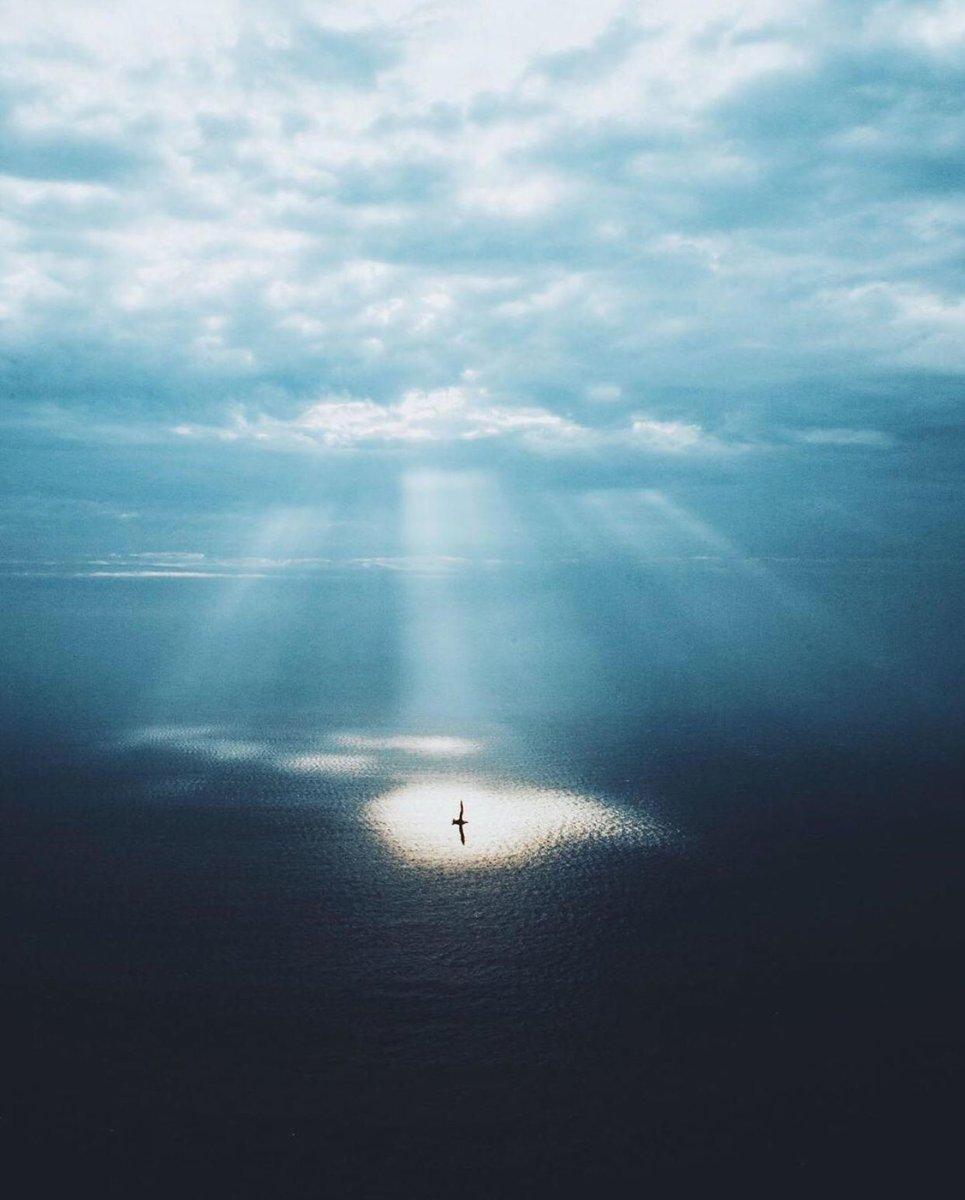 Goodmorning   Faroe Islands   By Adam Firman  #FridayFeeling <br>http://pic.twitter.com/tXsfKtEAYB