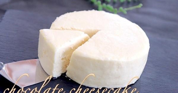 驚きの手軽さ!材料2つで作れる「チーズケーキ」レシピ集: こんなに簡単に作れるの!?と驚くほど手軽な、たった2つの材料で作れるチーズケーキのレシピを集めました。思い立ったらすぐに作れるのが嬉しいですね♪