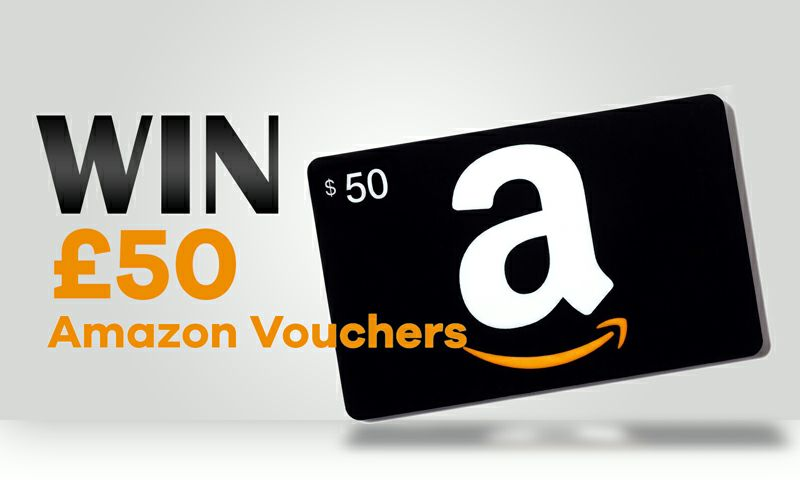 Happy #FridayFeeling! #COMPETITION Win £50 Amazon voucher To enter, Just follow @mvouchercodes1  RT &  Visit:  http:// bit.ly/2wjaK2Z     (Must search your favorite stores)  Use #Mvouchercodes #LikeToWin #Giveaway #TagAFriend #FridayMotivation #Win #FridayThoughts #ChristmasTreeFarm<br>http://pic.twitter.com/SsYSqXxzZf