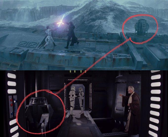 The Rey Kenobi Files - Page 28 ELFX1dAU4AE9bi2?format=jpg&name=small