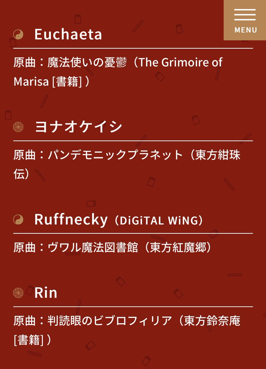 Rinさんの投稿画像