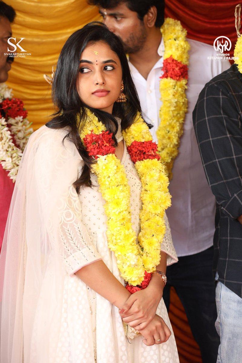 Doctor Pooja stills