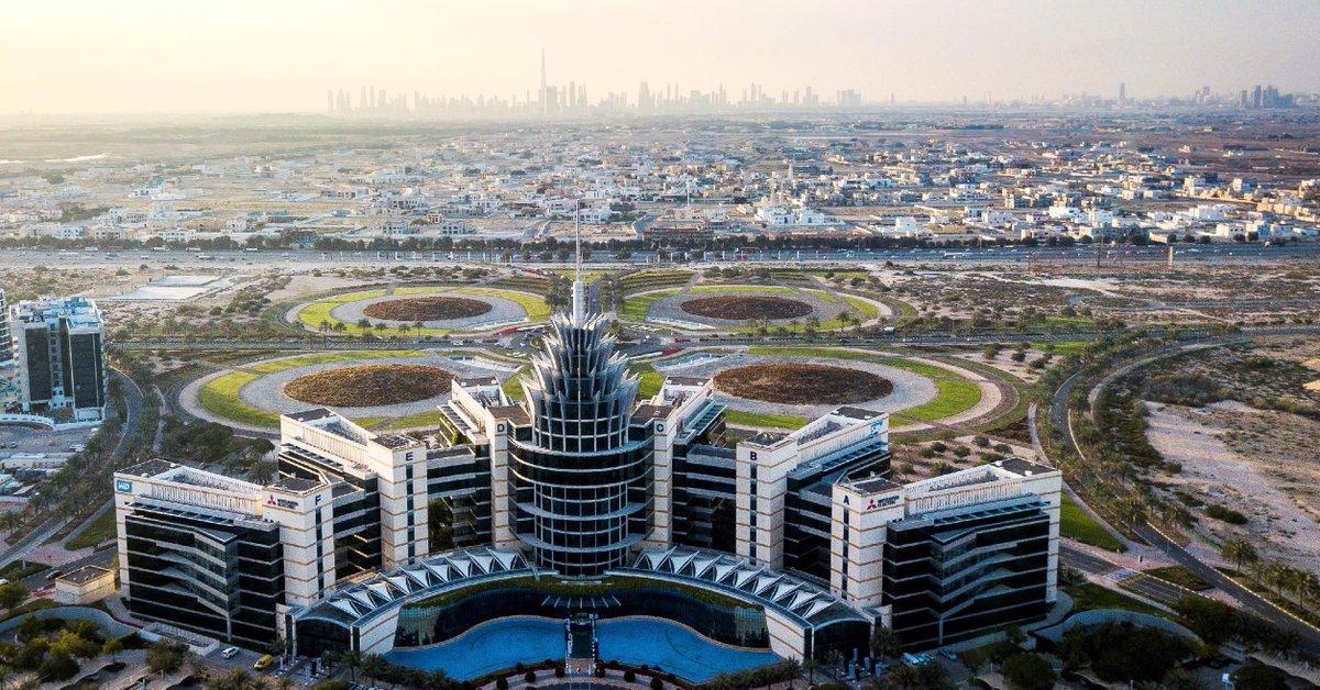 واحة دبي للسيليكون تطلق برنامج هادي للمحادثة الفورية مع العملاءhttps://buff.ly/33UOjj4 #رواد_أعمال #ريادة #قيادة #إدارة #أعمال #مشاريع #أسواق #تكنولوجيا #شركات #تقنيات #إبداع #ابتكار #عمال #شباب #تحديات