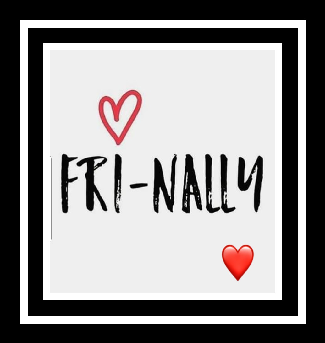 Morning tweethearts  Its finally a woooo and a hooo for fantastic Fffffffridaaaay is finally here  May your coffee be strong, your smiles plenty and your day as short as possible  mwah  #fridaymorning #GoodMorningWorld<br>http://pic.twitter.com/GklbRRir4W
