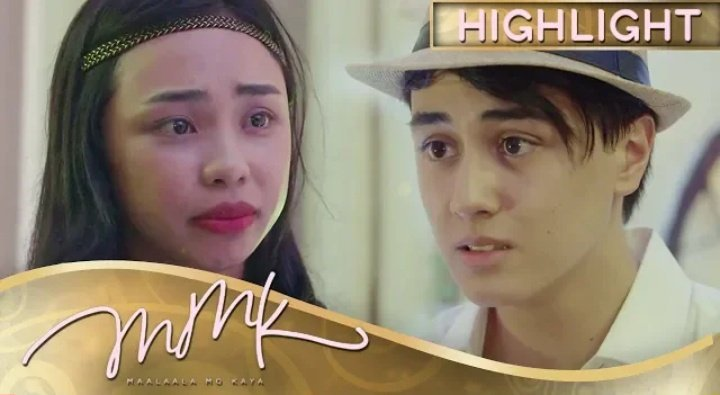 #MMKGabAndMax Highlights   Gab asks for a second chance from Max  Link:  https:// youtu.be/QieFtqtYBls       -- #MayWard #MaymayEntrata #EdwardBarber  @maymayentrata07 @Barber_Edward_<br>http://pic.twitter.com/72ow8prMH7