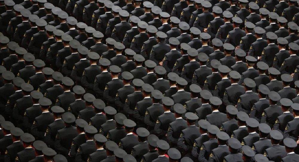 Kara Kuvvetleri Komutanlığı'ndaki FETÖ operasyonunda 47 gözaltı #KaraKuvvetleri #FETÖ - https://t.co/qf0RqB0mq4 https://t.co/hw6xrkdXJl