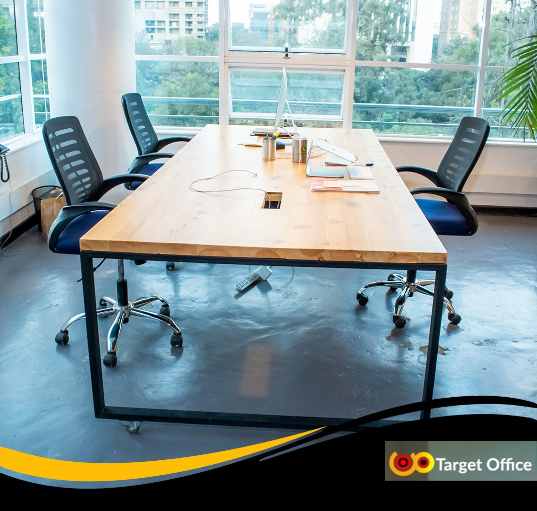 Are you planning on moving offices? we have both  Single, double and shared office space. Come visit us at The Riverfront Office - 4th Floor (Riverside Drive) for a tour of the facility.#fridaymorning #FridayMotivation<br>http://pic.twitter.com/QXWKy2I1zf