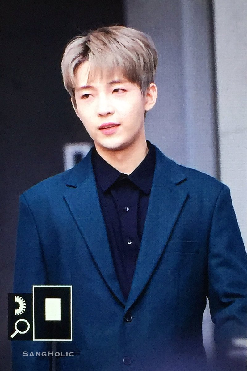 𝚂𝚊𝚗𝚐𝙷𝚘𝚕𝚒𝚌 * on Twitter: 【PREVIEW】 191206 다이버시티 1부  #상호 #스누퍼 #SNUPER  #조상호 #SANGHO #サンホ  @snuper6…
