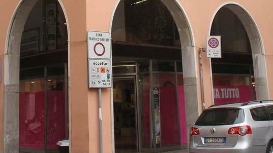 Fallimento e licenze revocate. A Treviso La Campan...