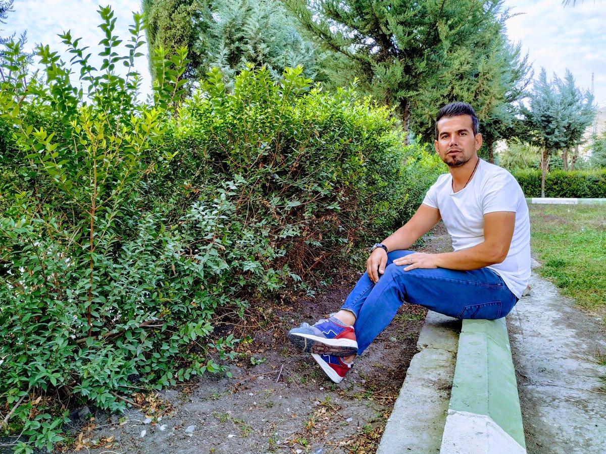 #saidsadq pic.twitter.com/ZVCRDxg7BA