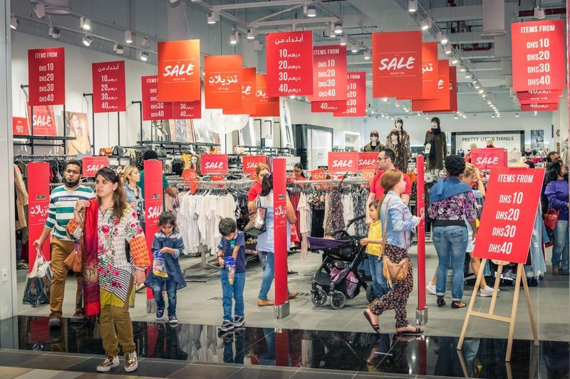 مهرجان دبي للتسوّق يتألق في يوبيله الفضيhttps://buff.ly/2RpvPEO #رواد_أعمال #ريادة #قيادة #إدارة #أعمال #مشاريع #أسواق #تكنولوجيا #شركات #تقنيات #إبداع #ابتكار #عمال #شباب #تحديات