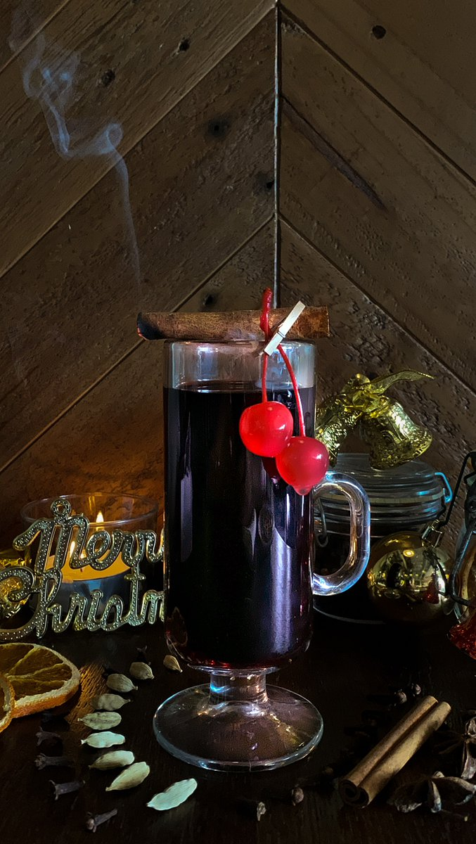 Our Homemade Mulled Wine is back for a limited time! #WinterSpecial #FratelliHK  http:// ow.ly/YvOM30pY9pL    <br>http://pic.twitter.com/LCEqN9UHE0