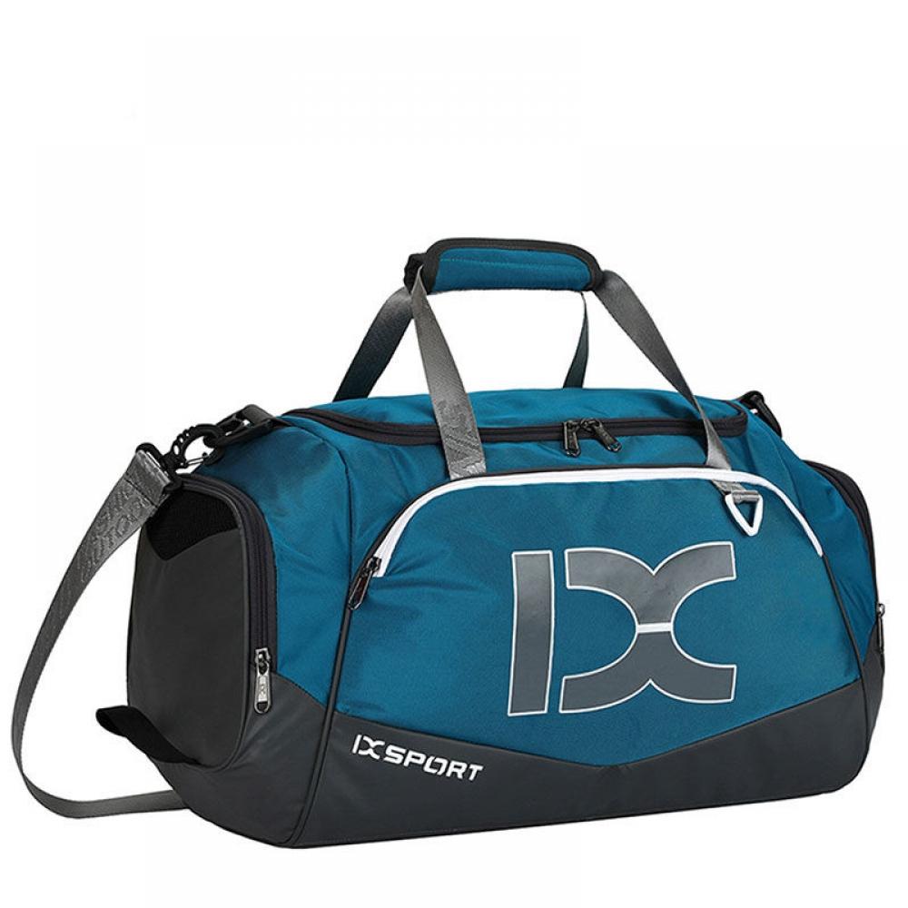 #yogini #travel Sports Fitness Shoulder Handbag<br>http://pic.twitter.com/hnT0RRbJtH