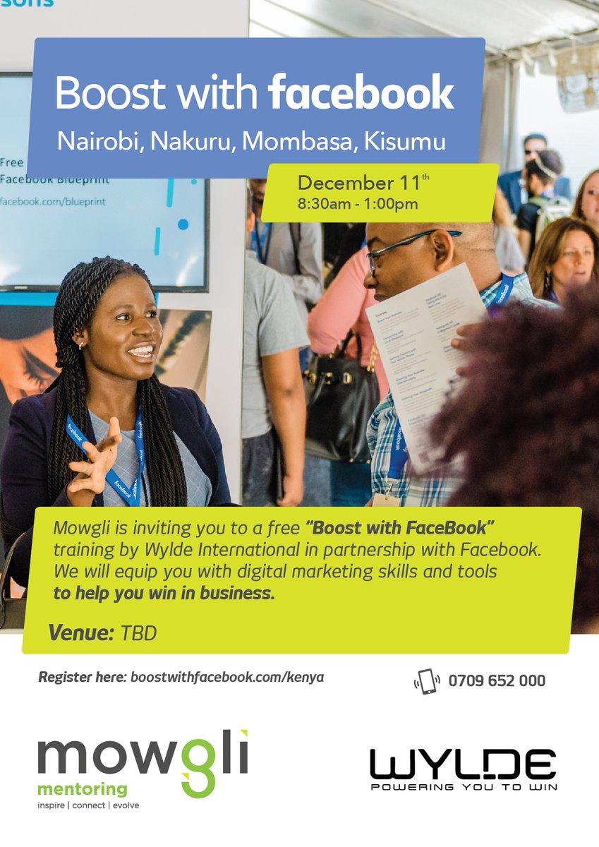 Nakuru online dating