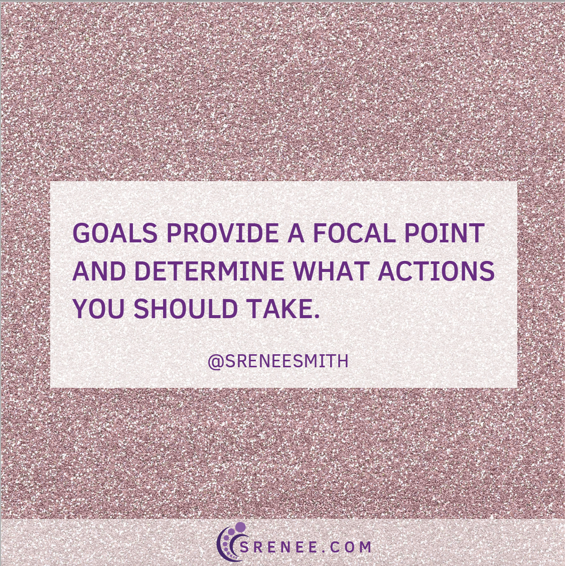 Write out your plan of action, but be flexible. You never know when God is showing you a better path to get there.   #TuesdayMotivation #TuesdayMorning #tuesdayvibes #SHRM #speaker #author