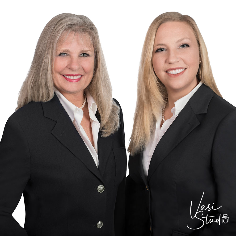 I offer corporate portrait photography for a varied range of businesses & individuals. Headshots can be studio portraits. #VasiStudio #PalmBeachGardens #PalmBeach #WestPalmBeach #Stuart #Jupiter #Florida #Tequesta  Call: 561-307-9875 | Mail: info@vasistudio.com  #BusinessPortrait