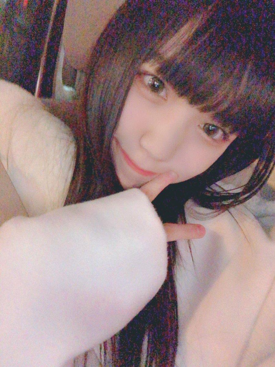 今日も一日おつかさまでした〜!!頑張った(´ー`)!!明日は♡枚方イオンさん♥︎箕面温泉さんです!!どっちも楽しみなライブ!!✨✨ぜひぜひきてください!!